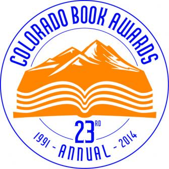 bookawardslogo_2014_smaller